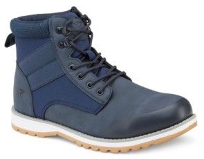 X-Ray Men's Maison Boot Men's Shoes