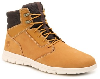 Timberland Graydon Boot