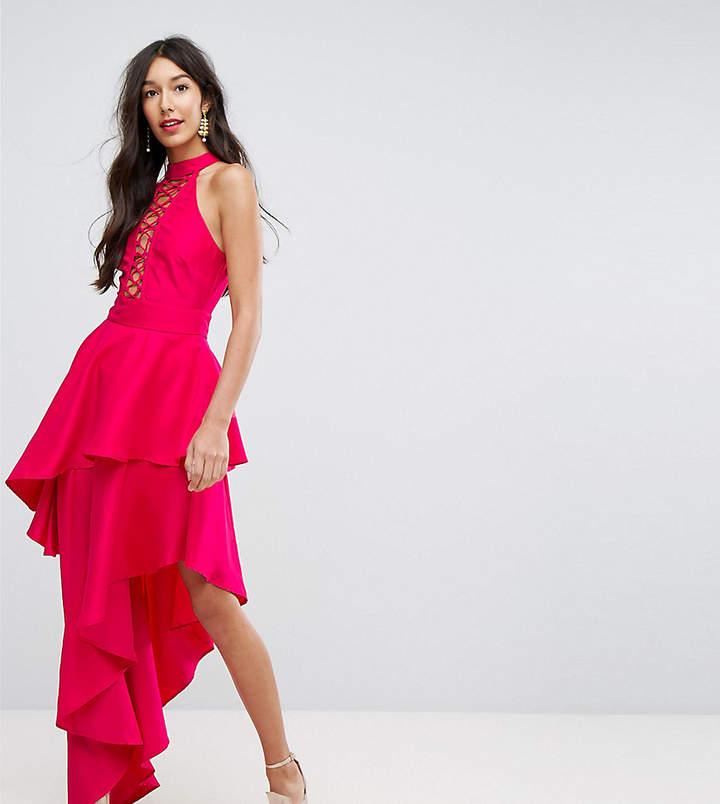 4bec167fbc33 Asos Cocktail Dresses - ShopStyle
