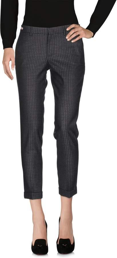 Berwich Casual pants - Item 13005323