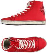 Ciaboo High-tops & sneakers - Item 11276239