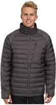 Burton ak] BK Insulator Jacket