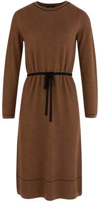 A.P.C. Kerry dress