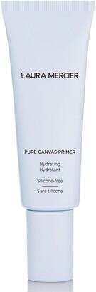 Laura Mercier Hydrating Pure Canvas Primer