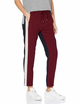 M·A·C MAC Women's 2761-00 0230 Straight Jeans