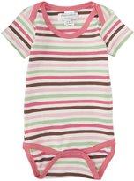 Sweet Peanut Ribbon Bodysuit (Baby)-0-3 Months