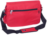 Everest Casual Messenger Briefcase (Set of 2)