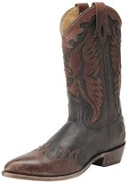 Frye Men's Billy Firebird Boot