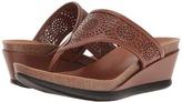 Minnetonka Victoria Women's Sandals