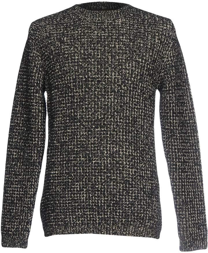 Nudie Jeans Sweaters - Item 39769189