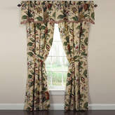 Waverly Laurel Springs 2-Pack Curtain Panels