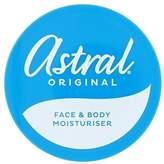 Astral Cream Economy 200ml
