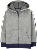 Gymboree Fossil Hoodie