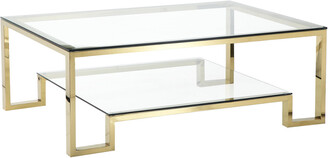 Pangea Laurence Console Table