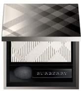 Burberry 'Eye Colour - Wet & Dry Glow' Eyeshadow - No. 000 Optic White