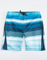 O'Neill Fader Heist Mens Boardshorts