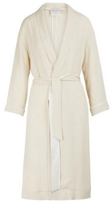 Forte Forte Trench coat
