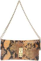 La Fille Des Fleurs Handbags - Item 45332826