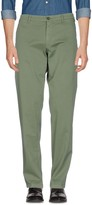 40weft Casual pants - Item 13109168