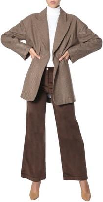 Jejia Oversize Fit Jacket