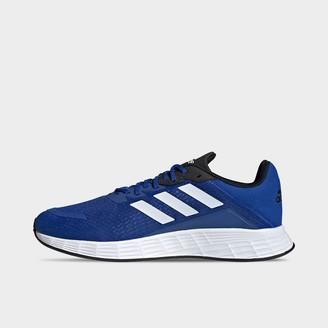 adidas Men's Duramo SL Running Shoes (Wide Width)