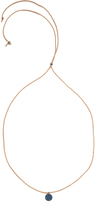 Shashi Piper Choker Necklace