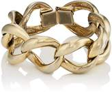Stazia Loren Women's Curb-Chain Bracelet