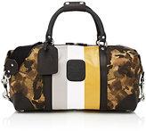 Ghurka Women's Cavalier I Tote Bag