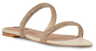 BCBGMAXAZRIA April Sandal