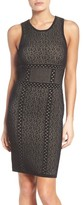 Women's Ali & Jay Body-Con Sweater Dress