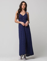 Billabong First Timer Dress