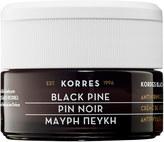 Korres Black Pine Firming, Lifting & Antiwrinkle Night Cream