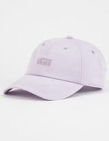 Vans Court Side Womens Hat