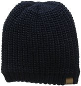 Bench Boy's Rubber Hat,Small (Manufacturer Size:Small/Medium)