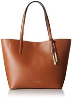 Calvin Klein Key Item Pebble Tote