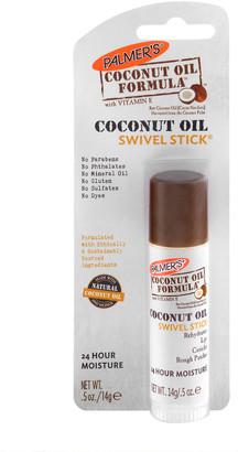 Palmers Coconut Oil Formula Coconut Oil Swivel Stick 14G
