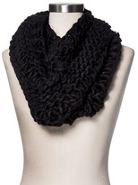 Women's Chunky Infinity Scarf - Mossimo Supply Co.