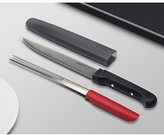 Joseph Joseph Duo Carve Magnetic Knife and Fork Carving Set