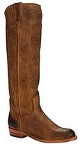 Frye Dorado Low Boots