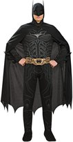 Rubie's Costume Co Costume Co Batman Dark Knight Rises Adult