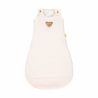 Steiff Baby_Girl's Schlafsack Sleeping Bag