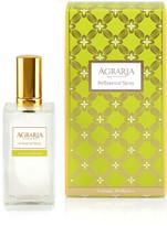 Agraria Lemon Verbena Room Spray 3.4 oz./ 100 mL