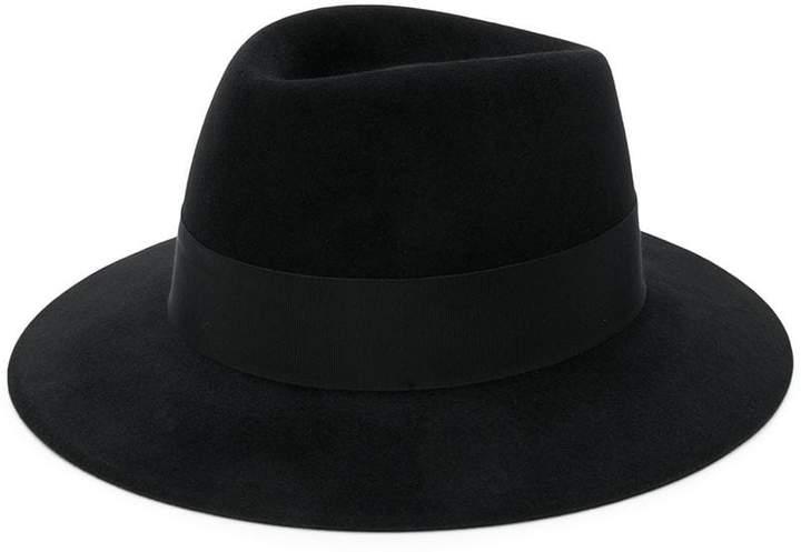 60545b0154f Saint Laurent Women s Hats - ShopStyle