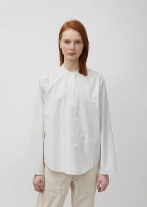 Sofie D'hoore Braga Long Sleeve Top