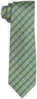 Dockers Neat Grid Necktie