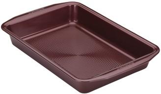 "Circulon Nonstick Bakeware 9"" x 13"" Rectangular Cake Pan"