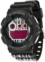 G-Shock GD 120M