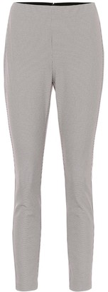 Rag & Bone Simone high-rise skinny pants