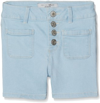 New Look 915 Girl's 5092060 Shorts