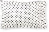 Ralph Lauren Home Two Standard Modern Glamour Charlotte Pillowcases